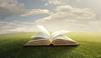 Cursus Symboliek in de Bijbel en op andere plaatsen