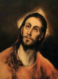 (DIGITALE RETRAITE) Jezus' laatste week