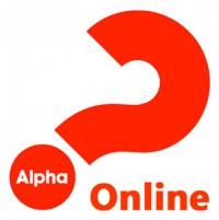 Alphacursus Online