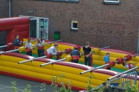 Familiefeest