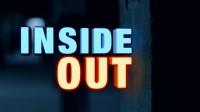 "Tienerweekend ""Inside-Out"""