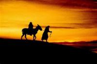 Advent: Een tijd van inkeer