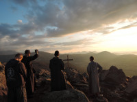 Come and see: a weekend to discover religious life