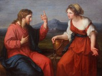 Johannesretraite