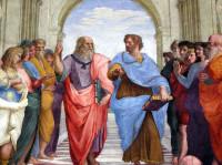 Cursus - Aristoteles: leermeester in tijden van klimaatverandering [geanuleerd]