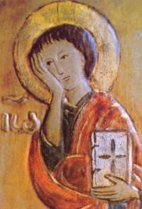 Johannesretraite - Het mysterie van Jezus ervaren